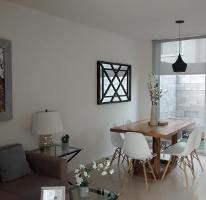 Foto de casa en venta en  , el pueblito centro, corregidora, querétaro, 4300375 No. 01