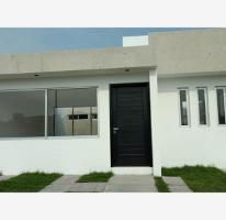Foto de casa en venta en  , el pueblito centro, corregidora, querétaro, 4426808 No. 01