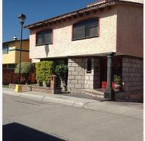 Foto de casa en venta en  , el pueblito centro, corregidora, querétaro, 0 No. 01