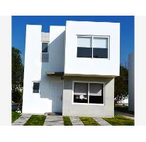 Foto de casa en venta en  , el pueblito centro, corregidora, querétaro, 703164 No. 01