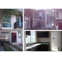 Foto de casa en venta en, pueblito colonial, corregidora, querétaro, 893667 no 01