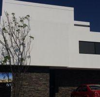 Foto de casa en venta en, el pueblito, corregidora, querétaro, 1708796 no 01