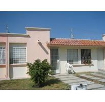 Foto de casa en venta en  , el pueblito, corregidora, querétaro, 1911105 No. 01