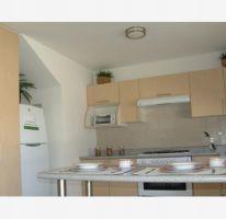 Foto de casa en venta en, el pueblito, corregidora, querétaro, 2099380 no 01