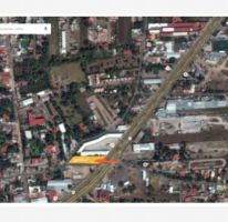 Foto de terreno comercial en venta en, el pueblito, corregidora, querétaro, 2188679 no 01