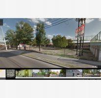 Foto de terreno comercial en venta en, el pueblito, corregidora, querétaro, 2209334 no 01