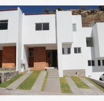 Foto de casa en venta en, el pueblito, corregidora, querétaro, 2210240 no 01