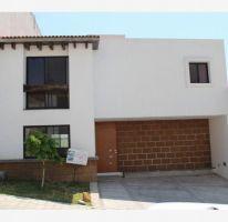 Foto de casa en venta en, el pueblito, corregidora, querétaro, 2210272 no 01