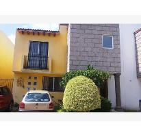 Foto de casa en venta en  , el pueblito, corregidora, querétaro, 2510406 No. 01