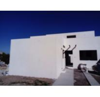 Foto de casa en venta en  , el pueblito, corregidora, querétaro, 2900644 No. 01
