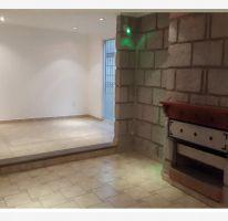 Foto de casa en venta en el pueblito, emiliano zapata, corregidora, querétaro, 2158320 no 01