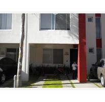 Foto de casa en venta en el pueblito , pueblito colonial, corregidora, querétaro, 2784481 No. 01