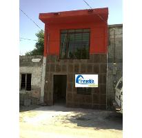 Foto de casa en renta en  , el pueblo, monclova, coahuila de zaragoza, 2587457 No. 01