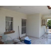 Foto de departamento en renta en  , el pueblo, monclova, coahuila de zaragoza, 2627549 No. 01