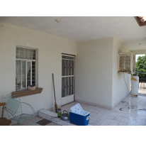 Foto de departamento en venta en  , el pueblo, monclova, coahuila de zaragoza, 2635360 No. 01
