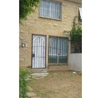 Foto de casa en venta en  , el quemado, acapulco de juárez, guerrero, 2642710 No. 01