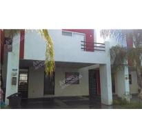 Foto de casa en venta en  , el quetzal, guadalupe, nuevo león, 2625168 No. 01
