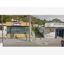Foto de local en venta en  , el ranchito, hermosillo, sonora, 2683472 No. 01