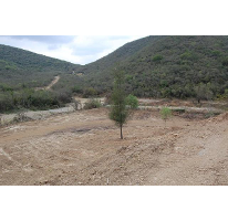 Foto de terreno habitacional en venta en  , el ranchito, santiago, nuevo león, 2296629 No. 01