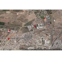 Foto de terreno comercial en renta en  , el ranchito, torreón, coahuila de zaragoza, 2636133 No. 01