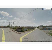 Foto de terreno comercial en renta en  , el ranchito, torreón, coahuila de zaragoza, 2693339 No. 01