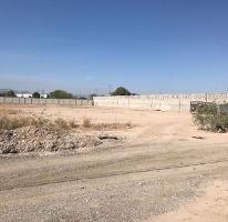 Foto de terreno habitacional en venta en  , el ranchito, torreón, coahuila de zaragoza, 3610884 No. 01
