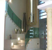 Foto de casa en venta en el redondel 141, trojes de oriente 1a sección, aguascalientes, aguascalientes, 1957882 no 01