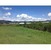 Foto de terreno comercial en venta en el refugio 0, ixtapan de la sal, ixtapan de la sal, méxico, 2029312 No. 01