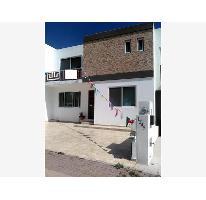 Foto de casa en venta en el refugio 01, villas del refugio, querétaro, querétaro, 0 No. 01