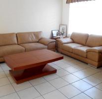 Foto de casa en venta en hacienda real tejeda 038b8d, hacienda real tejeda, corregidora, querétaro, 3334335 No. 01