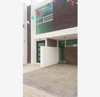 Foto de casa en venta en el refugio 1 102, residencial el refugio, querétaro, querétaro, 0 No. 01