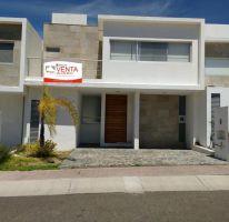 Foto de casa en venta en el refugio 1, residencial el refugio, querétaro, querétaro, 2224174 no 01