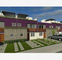 Foto de casa en venta en el refugio 10, residencial el refugio, querétaro, querétaro, 2109826 no 01
