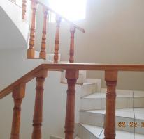 Foto de casa en venta en hacienda real tejeda 71, hacienda real tejeda, corregidora, querétaro, 3214834 No. 01