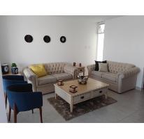 Foto de casa en renta en el refugio 200, residencial el refugio, querétaro, querétaro, 2854393 No. 01