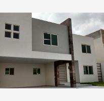Foto de casa en venta en el refugio 806, el uro, monterrey, nuevo león, 2209098 no 01
