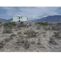 Propiedad similar 2682491 en El Refugio.