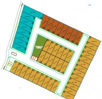 Foto de casa en condominio en venta en, el refugio, cadereyta de montes, querétaro, 1556730 no 01