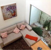Foto de casa en venta en, el refugio, cadereyta de montes, querétaro, 1751160 no 01