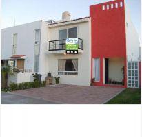 Foto de casa en venta en, el refugio, cadereyta de montes, querétaro, 1785986 no 01