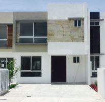 Foto de casa en renta en, el refugio, cadereyta de montes, querétaro, 2051664 no 01