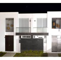 Foto de casa en venta en, el refugio, cadereyta de montes, querétaro, 2053350 no 01