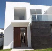Foto de casa en renta en, el refugio, cadereyta de montes, querétaro, 2193747 no 01
