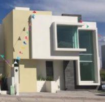 Foto de casa en venta en, el refugio, cadereyta de montes, querétaro, 2219154 no 01