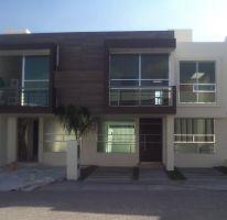 Foto de casa en venta en, el refugio, cadereyta de montes, querétaro, 2224094 no 01