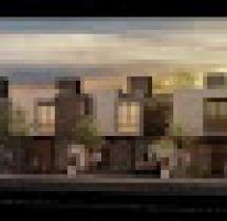 Foto de casa en condominio en venta en, el refugio, cadereyta de montes, querétaro, 2238592 no 01