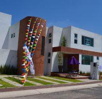 Foto de casa en condominio en venta en, el refugio, cadereyta de montes, querétaro, 2348184 no 01