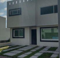 Foto de casa en renta en, el refugio, cadereyta de montes, querétaro, 2395662 no 01