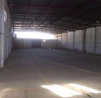 Foto de nave industrial en renta en  , el refugio de peñuelas, aguascalientes, aguascalientes, 3474225 No. 01