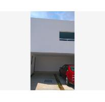 Foto de casa en venta en el refugio el refugio, villas del refugio, querétaro, querétaro, 2670833 No. 01